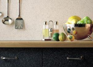 декоративная штукатурка на кухне фото 2