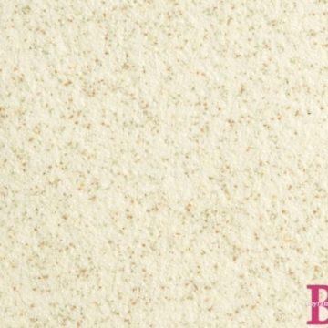 декоративная штукатурка Байрамикс Минерал мелкозернистая фото