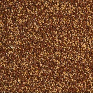 декоративная штукатурка Байрамикс Макроминерал (Bayramix Macromineral) фото