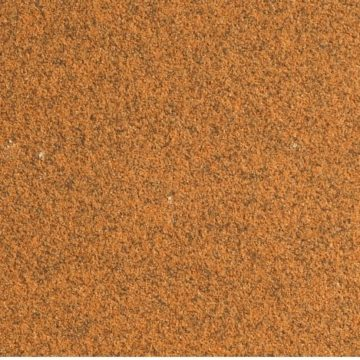 декоративная штукатурка Байрамикс Микроминерал (Bayramix Micromineral) фото