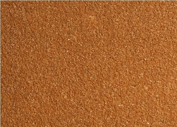 Байрамикс Минераллит (Bayramix Minerallit) фото