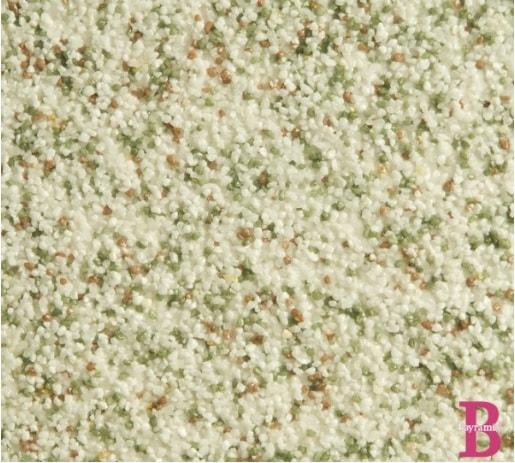 декоративная штукатурка Байрамикс Минерал крупнозернистая фото