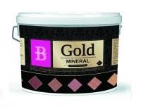 Байрамикс Минерал Голд (Bayramix Mineral Gold)