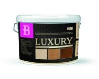 Декоративная штукатурка Bayramix Luxory