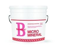 Байрамикс Микроминерал (Bayramix Micromineral)