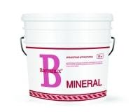 декоративная штукатурка Байрамикс Минерал (Bayramix Mineral)